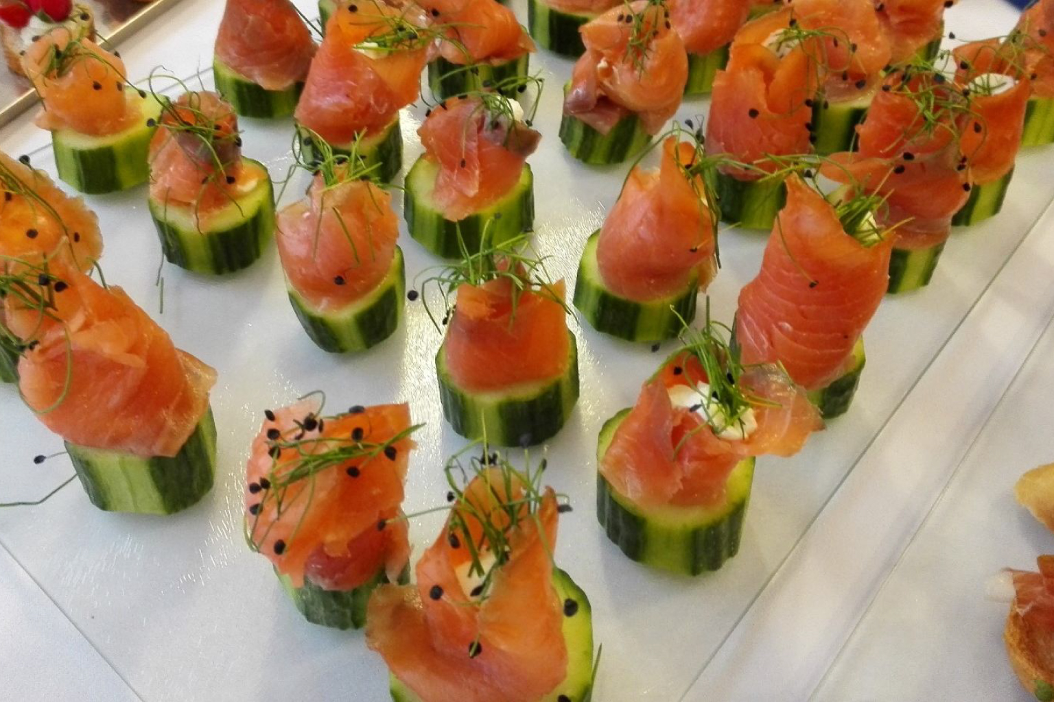 catering, martin, event, pate, restaurant, catering v martine